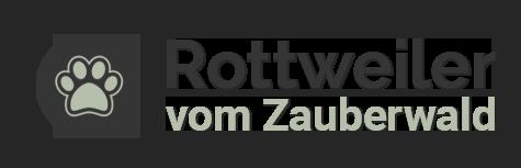 logo-redesign1